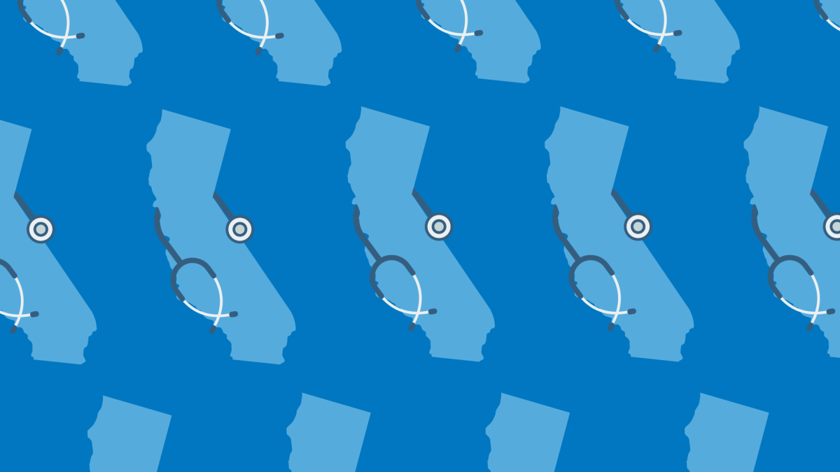 Complying with COVID-19 Paid-Sick-Leave Laws in California