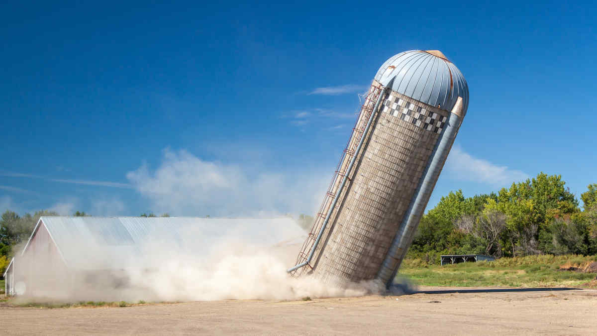 Tear Down The Silos Between Employees Hsas And 401 K S