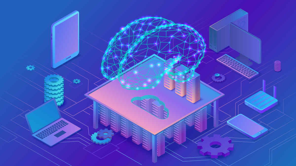 How Is Artificial Intelligence Changing the Workplace?