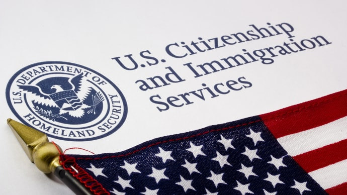 Avoid These 3 Reasons for H-1B Denials