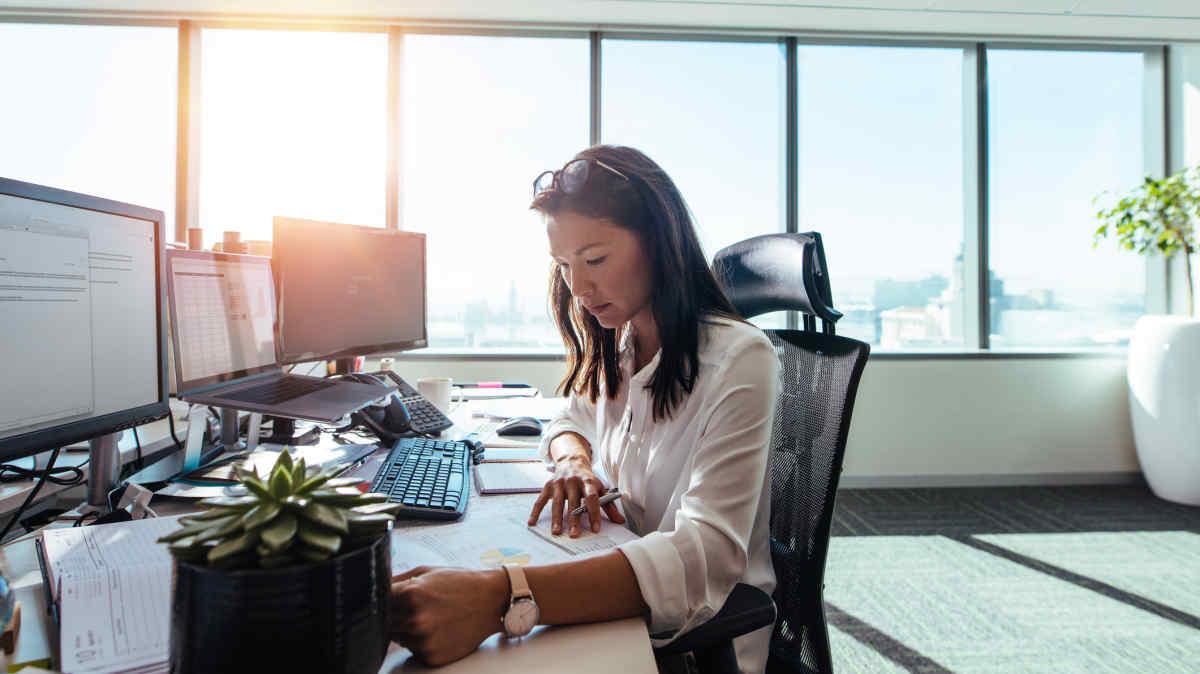 Do Employee Surveys Really Work?