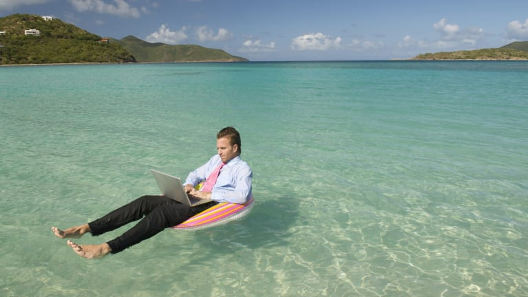 How to Help Employees Overcome September Stress
