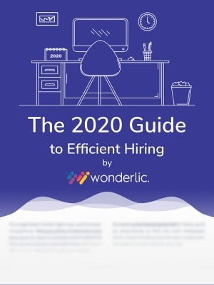 Hire Better Guide