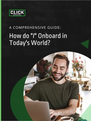 "Free Guide: How Do ""I"" Onboard in Today's World?"