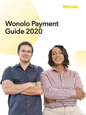 Wonolo Wage Guide
