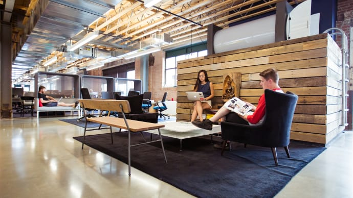 Creating an Optimal Employee Experience