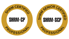 SHRM CERTIFICATION