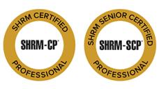shrm learning system login
