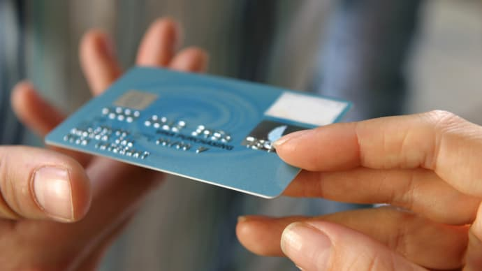 Thinking About Using Payroll Debit Cards? Read This First