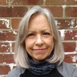 Nancy Cleeland