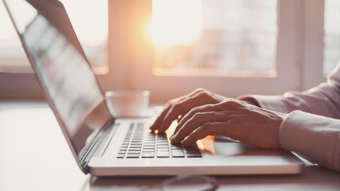 Single E-Mail Negated Defense to FMLA Retaliation Claim