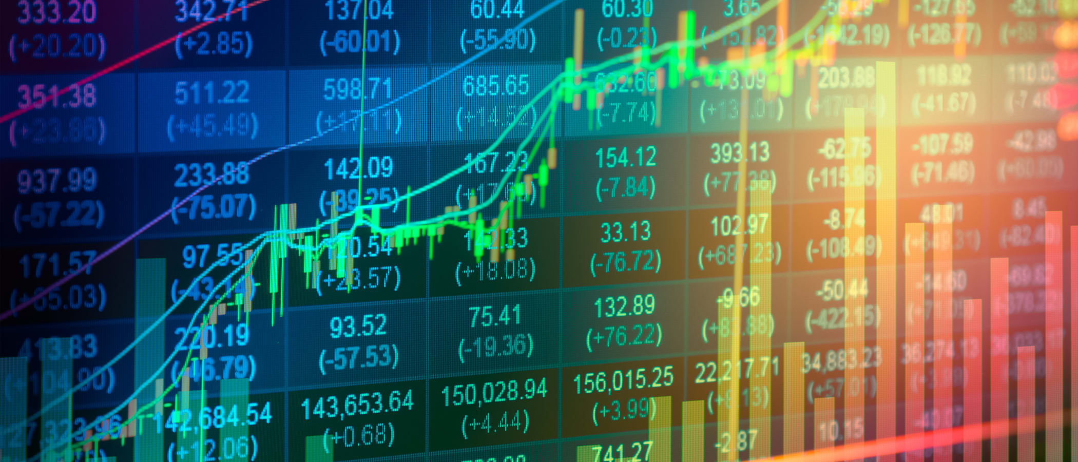 Do Stock Options Work as an Employee Incentive?