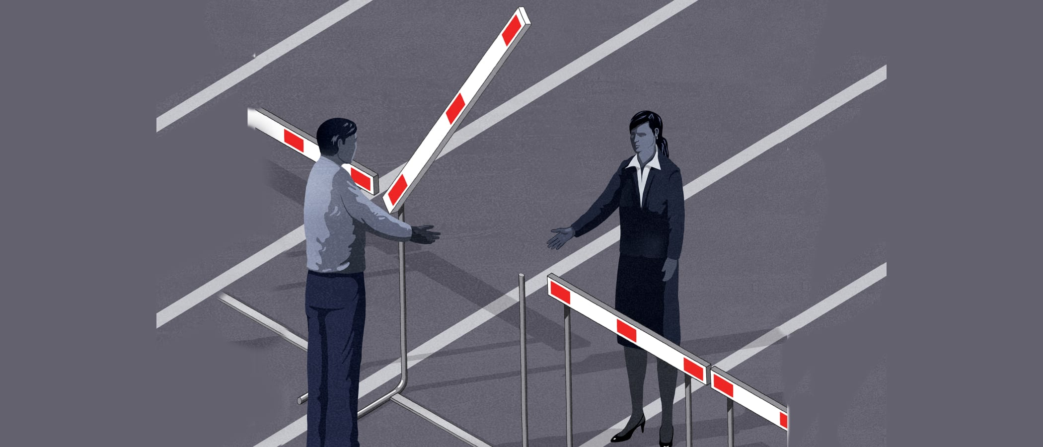 How to Create a Robust Reasonable Accommodation Process