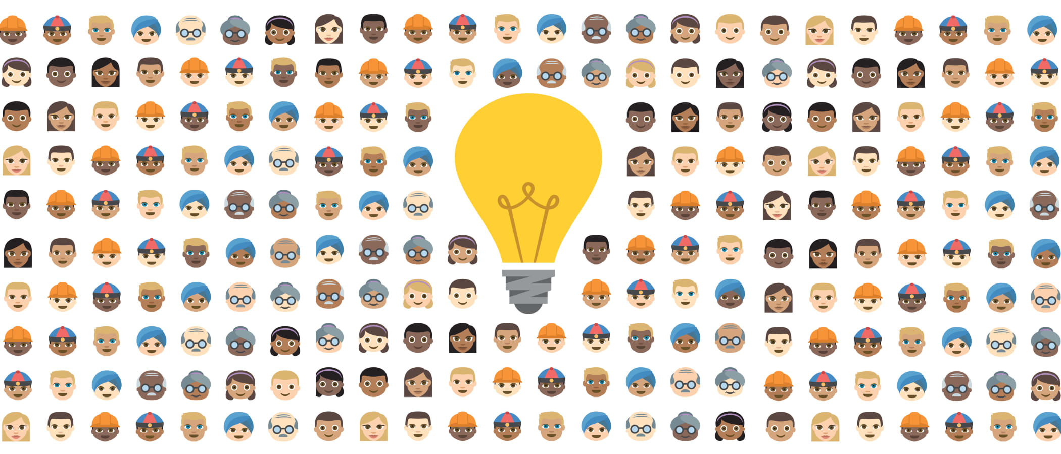 Workplace Diversity and Inclusion Gets Innovative