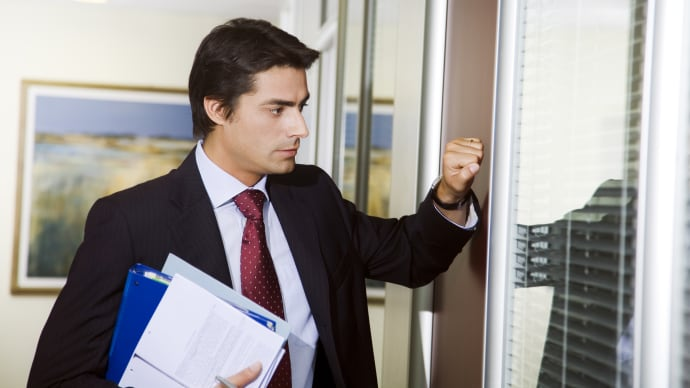 What to Do When No-Call/No-Show Employees Reappear