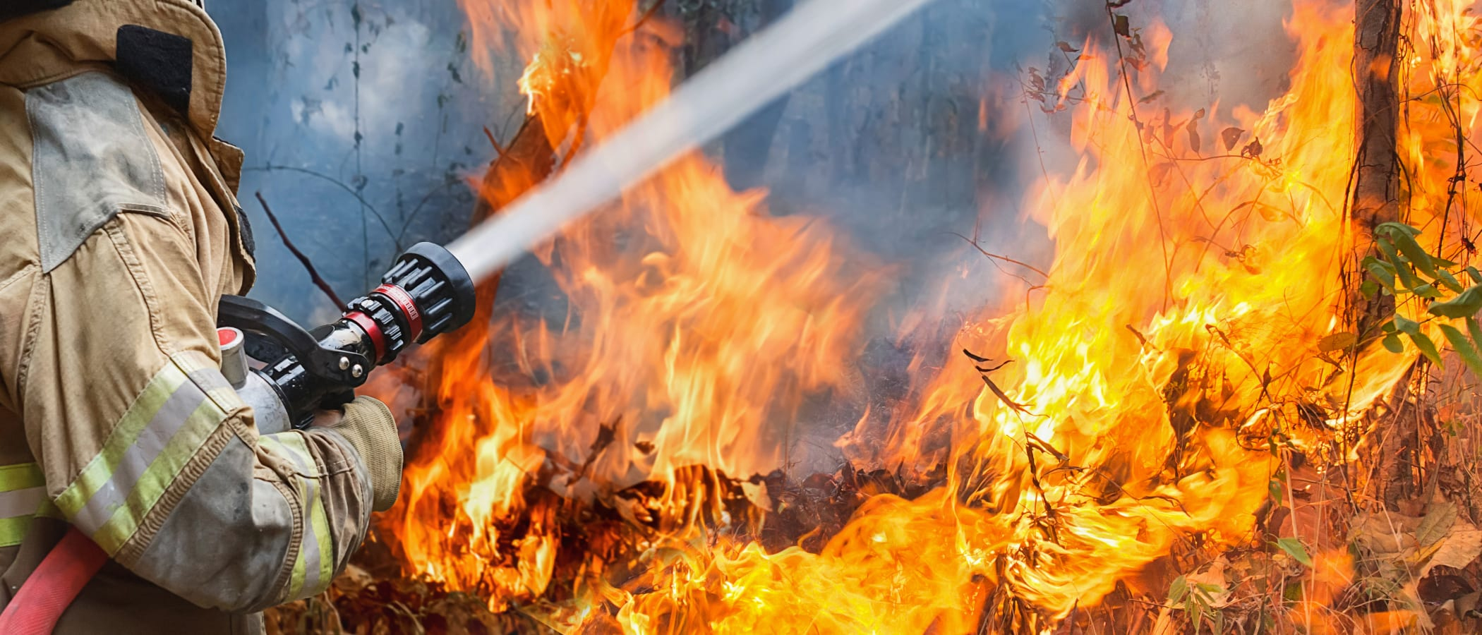 Tips for Complying with California Employment Laws During the Wildfires