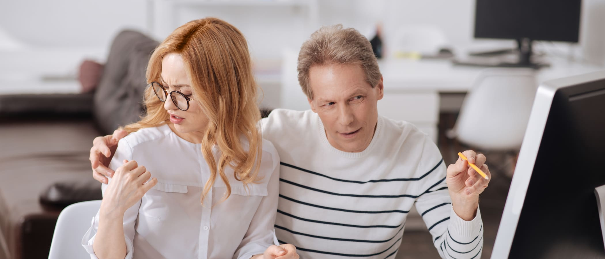 California Employers Should Review Guidance on Handling Workplace Harassment Claims
