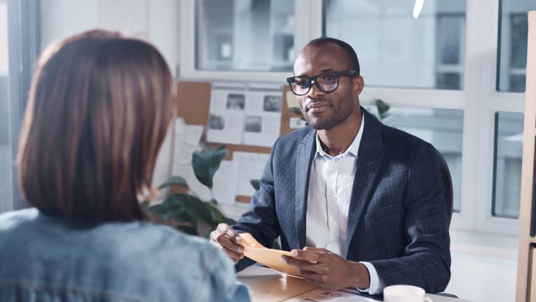 12 Tips for Handling Employee Terminations and Disciplinary Actions