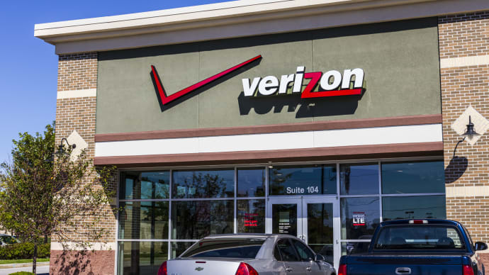 Court Awards $619,000 Against Verizon for FMLA Retaliation and Age