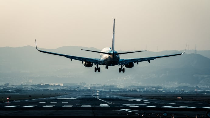 Airline Pilot Grounded for Diabetes Can Pursue