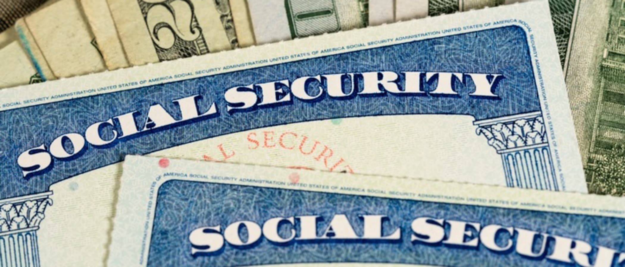 Social Security Payment Calendar 2020.2019 Payroll Taxes Will Hit Higher Incomes