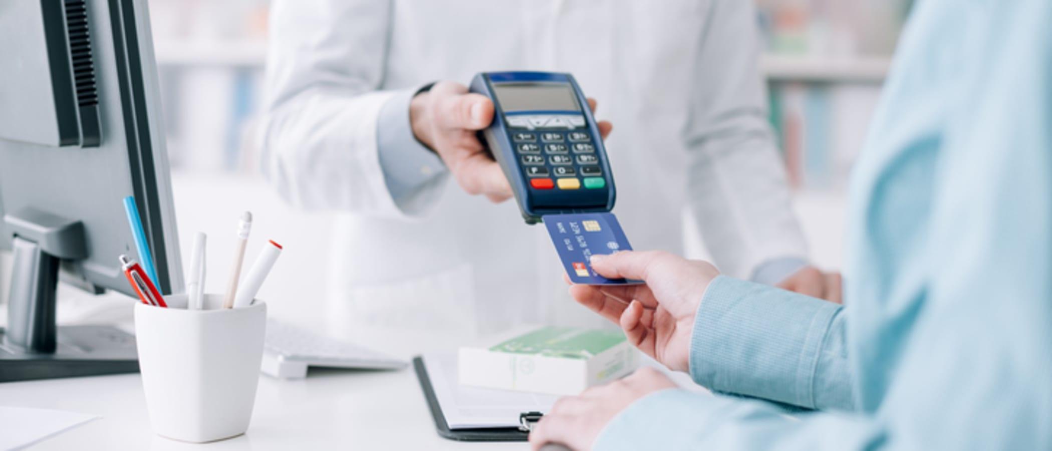 2018 FSA Contribution Cap Rises to $2,650