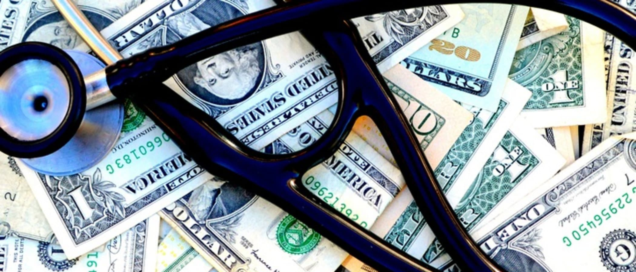 New Final Rule Lets Employees Use HRAs to Buy Health Insurance