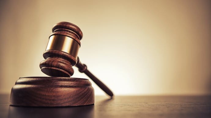 California Employer Can Compel Arbitration of Unfair Competition Claim