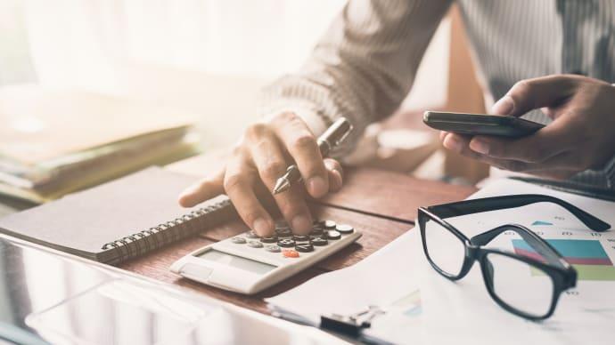 Tips for Reimbursing California Employees' Business Expenses