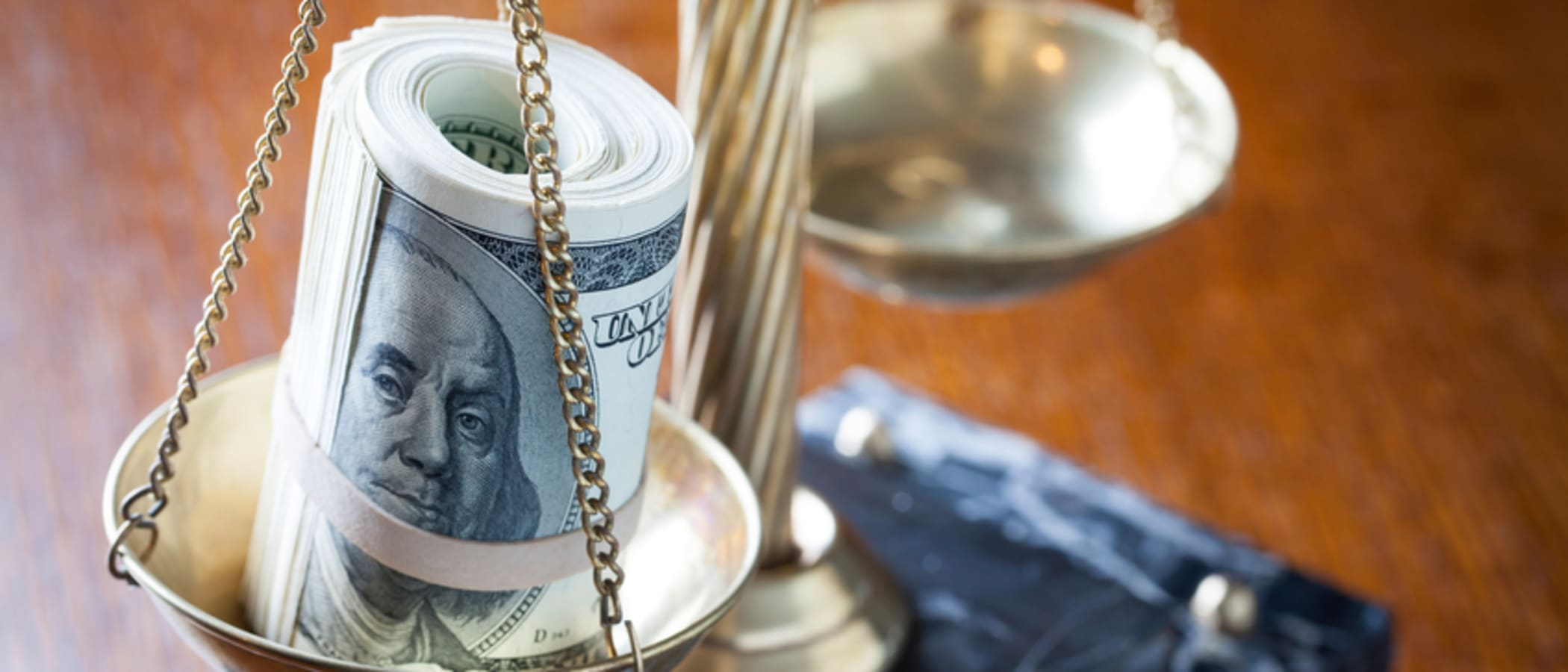 Managing Pay Equity