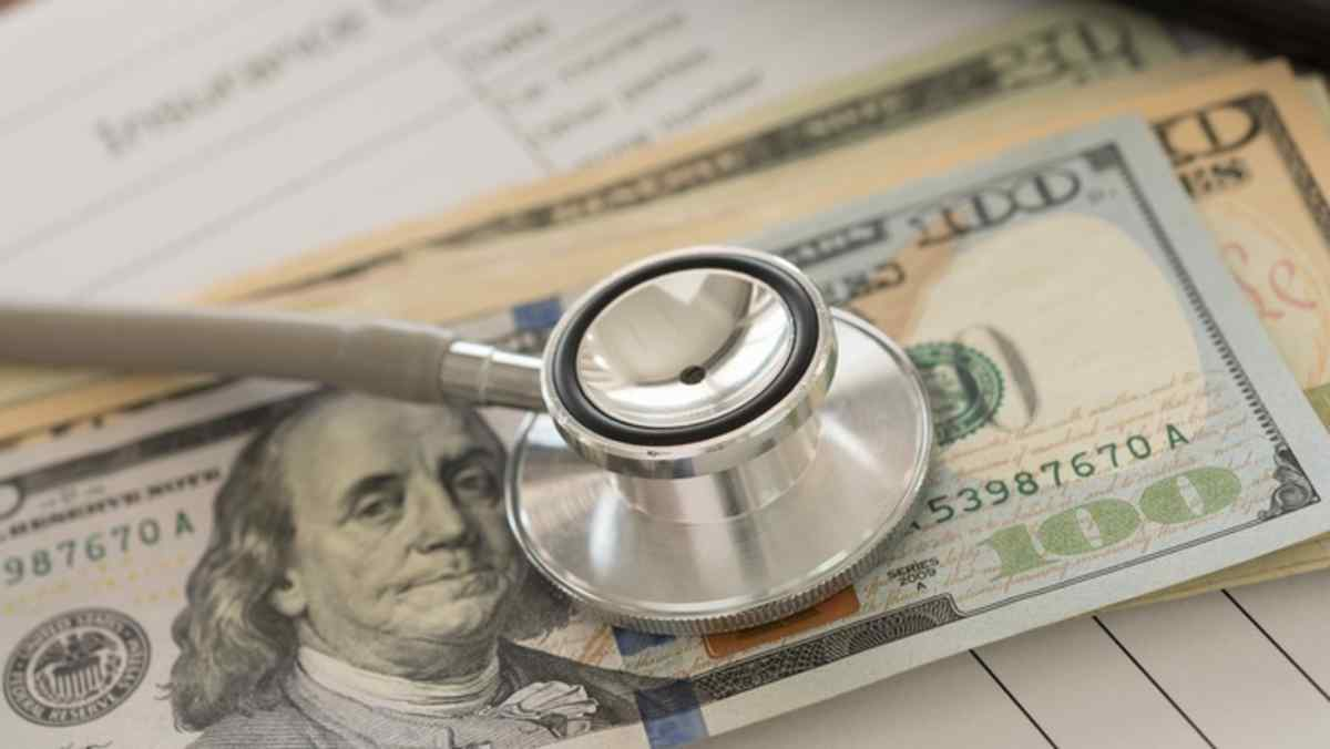 Level-Funded Health Plans: A Stepping Stone to Self-Funding