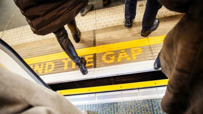 Mind The Gap: Managing a Multi-Generational Workforce, Jan. 16, 1 p.m. E/10 a.m. P