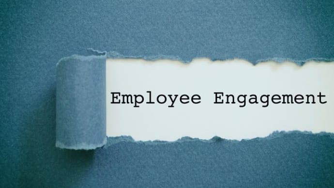 Redefining Engagement in the New Work-Life World, August 20, 12 p.m. ET / 9 a.m. PT