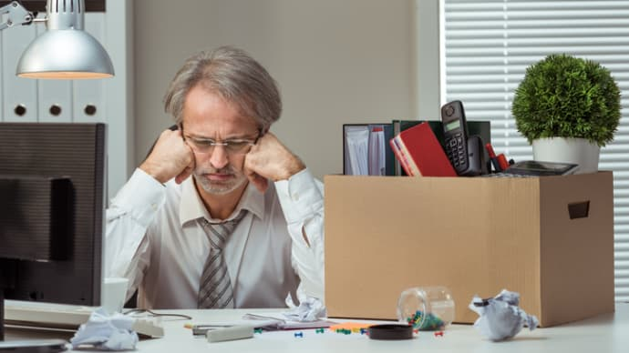 Viewpoint: 3 Unexpected Challenges When Employees Give Notice