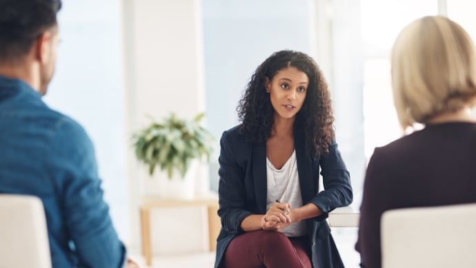 Virtual Therapy Expanding Mental Health >> Employers Fight The Stigma Around Mental Health Care