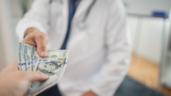 ACA Affordability Threshold Lowered for 2020, IRS Announces