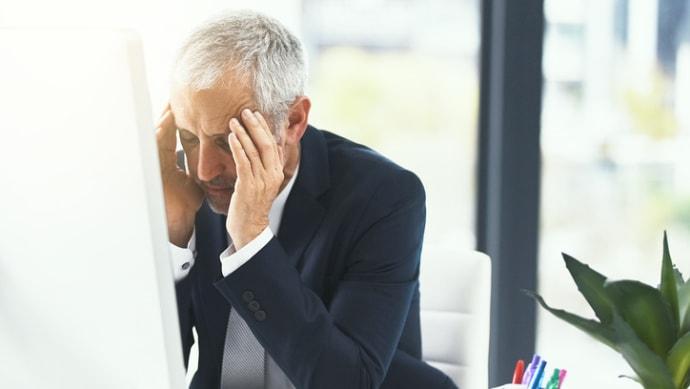 USCIS Processing Delays Impede Employers