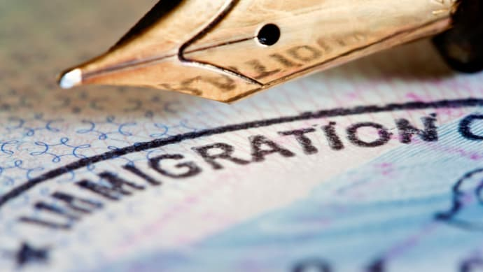 USCIS Is Denying More Employment-Related Immigration Filings