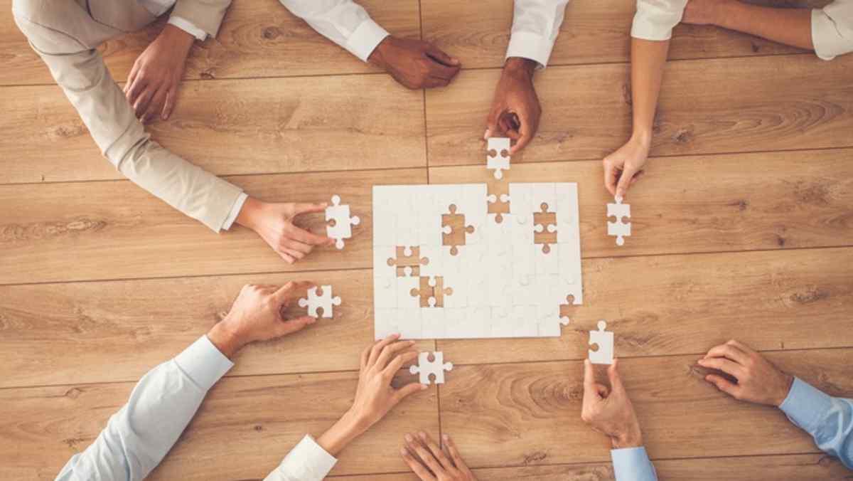 BRN FOCUS | PROVIDING SMALL BUSINESS RETIREMENT PLANS