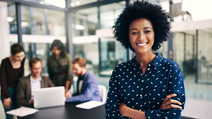 What Employers Need to Know About Working with J-1 Visa Sponsors