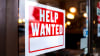 Viewpoint: 17 Creative Recruitment Strategies to Attract More Job Applicants
