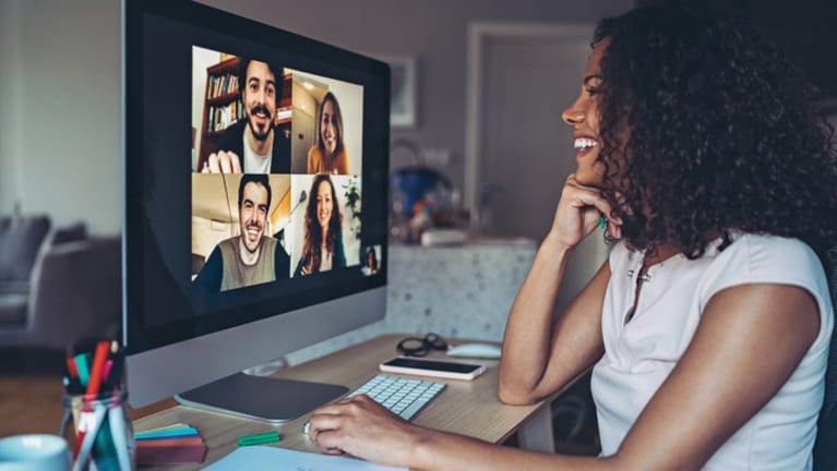 Innovative Ways Companies Convey Culture When Hiring Remotely