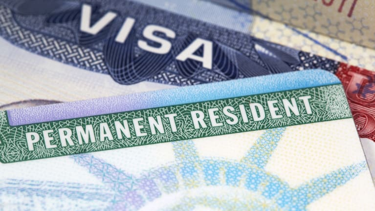 Visa Filing Fees Set to Increase for Employers
