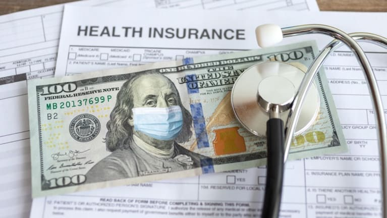 Income-Based Premiums Help Make Health Care Affordable