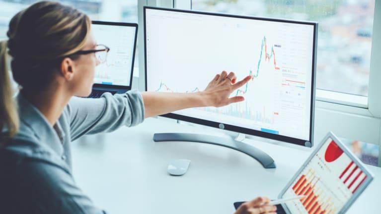 Analytics, Digital Transformation Will Shape HR Post-Pandemic