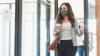 Job Candidates Seek Assurances on Workplace Safety, Flexibility