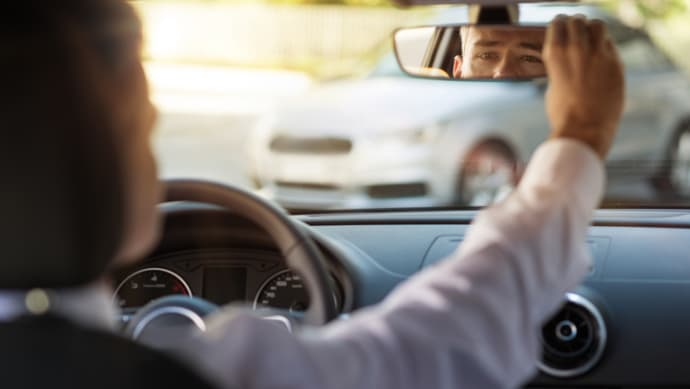 IRS Announces Higher Standard Mileage Rate for 2018