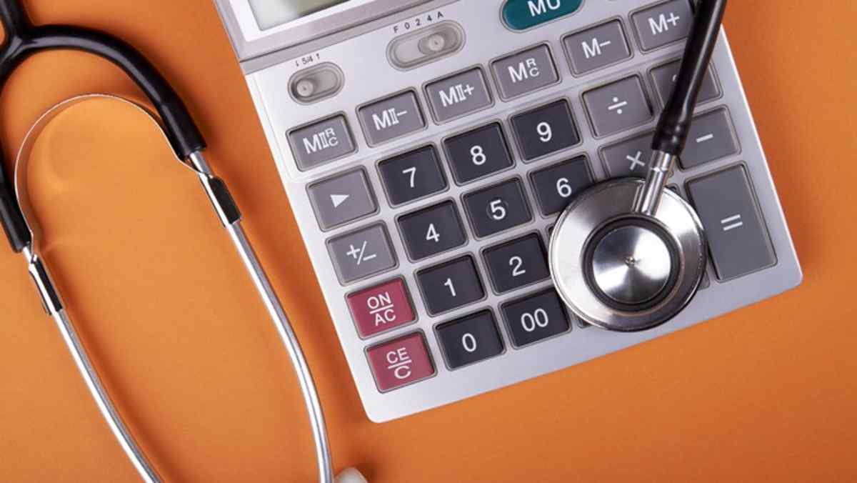 Irs Calendar 2022.Irs Announces 2022 Limits For Hsas And High Deductible Health Plans