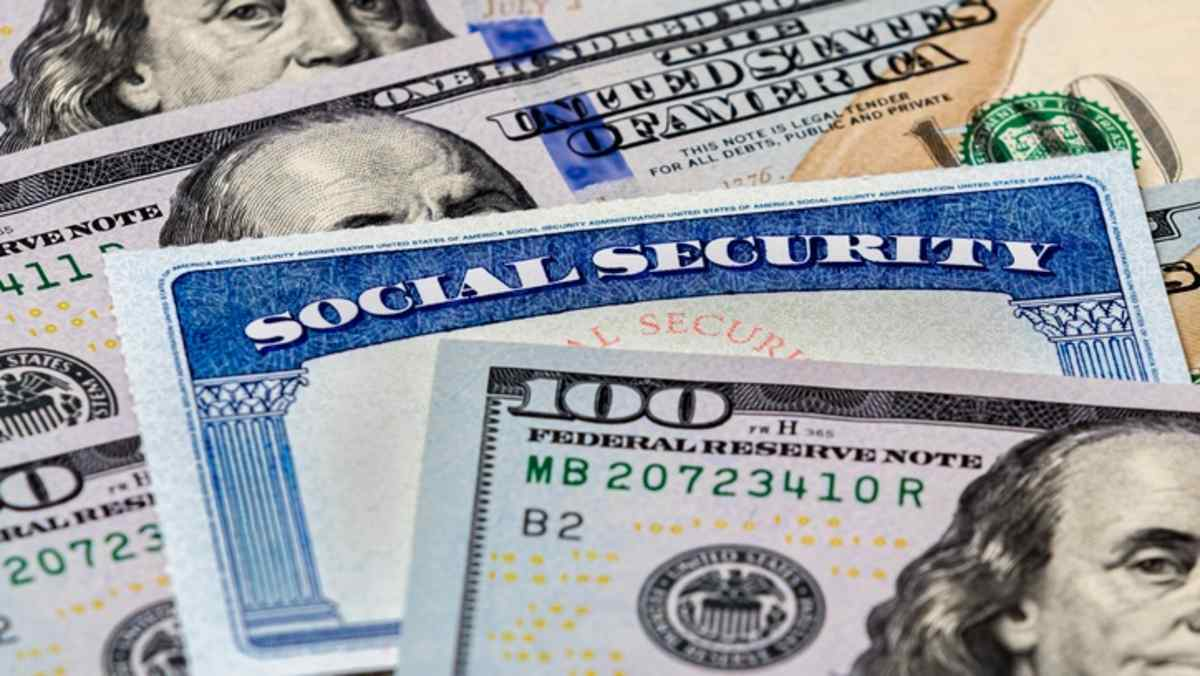 Ssi Calendar 2022.2021 Wage Cap Rises Modestly For Social Security Payroll Taxes