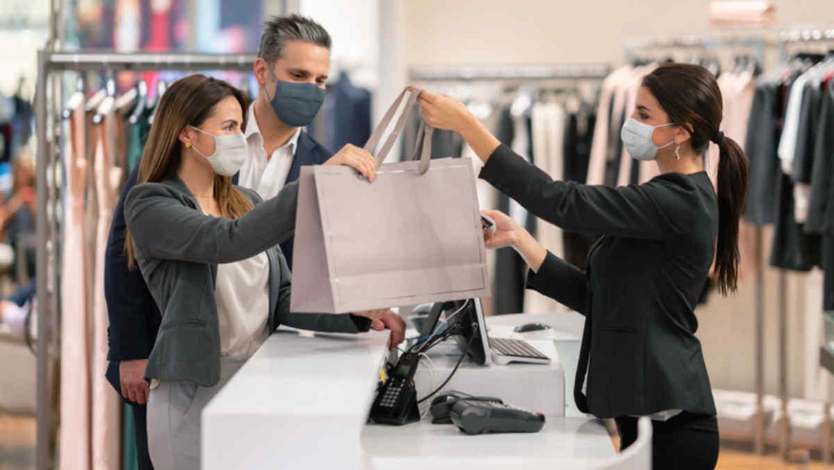 Preparing for the Post-Pandemic Hiring Rush